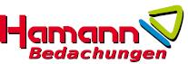 Hamann Bedachungen -